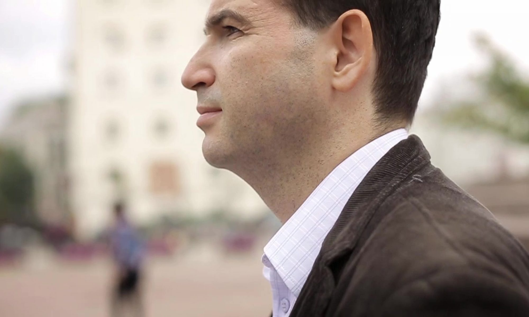 Marcin Miłkowski